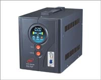 Automatic Voltage Regulator,Stabilizer