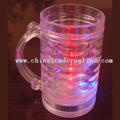 Flash Ice Cup