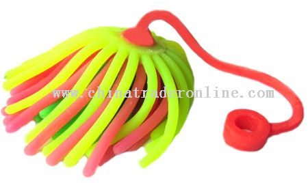 YOYO Noodles ball large