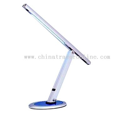 LED Pole Shaped Lamp