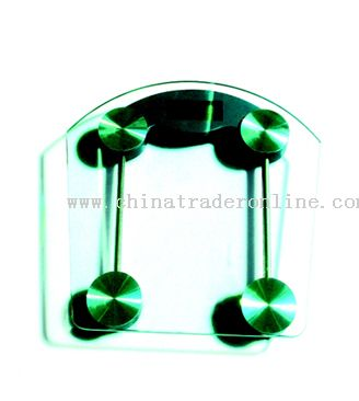 Electrical Scale from China