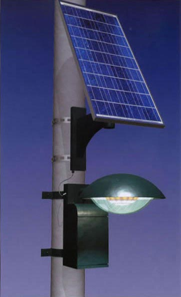 courtyard solar lights
