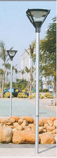super solar street light from China