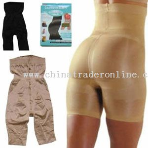 Slim and Lift Pants Slimming Shaper