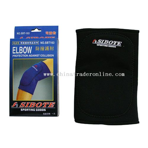 ELBOW Sport Support