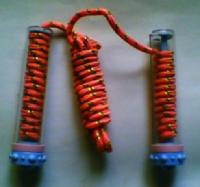 Jump Rope from China