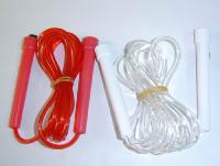 PVC JUMP ROPE from China