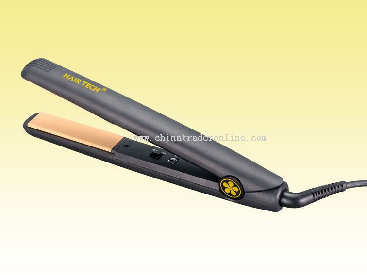 Super Intelligent New Style Hair Straightener