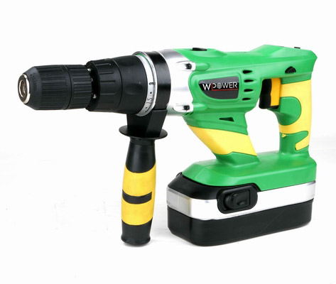 cordless drill cordless screwdriver