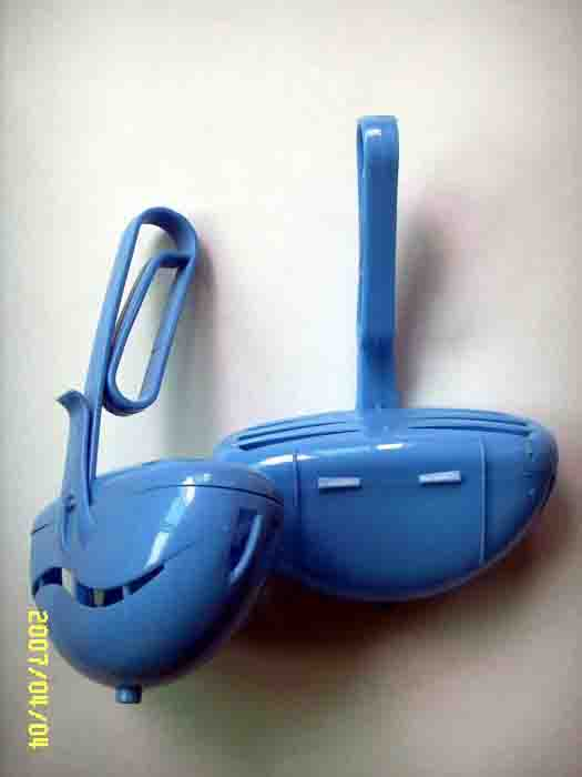 Toilet Bowl Cleaner from China
