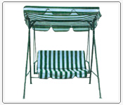 beach chairs from China