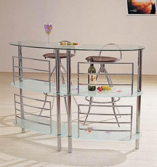 Bar Table Bar Chair