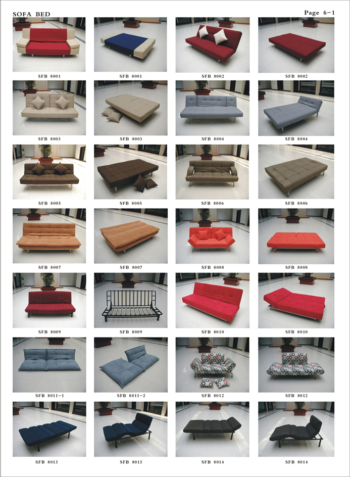 Wholesale Multifunction Sofa Bed Seriesbuy Discount Multi - Types of sofa