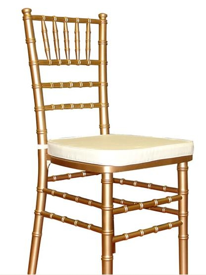 chiavari chair,chivari chair,ballroom chivari chair,chavari chair