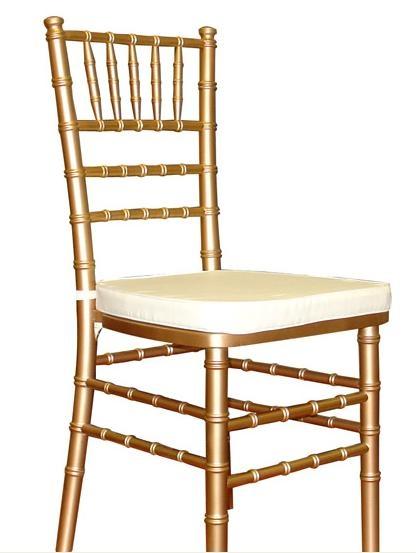 chiavari chair,chivari chair,ballroom chivari chair,chavari chair from China
