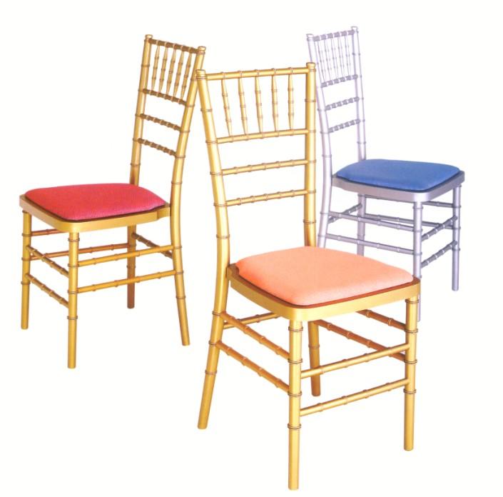 resin chiavari chair,plastic chiavari chair,ballroom chivari chair,chavari chair from China