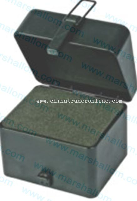 watch box,tin box from China