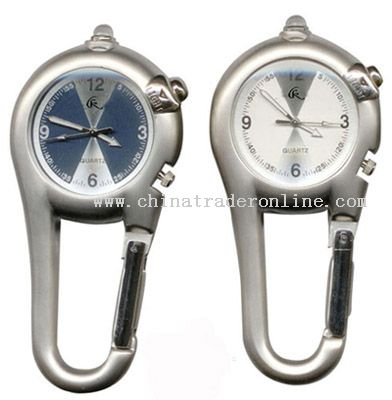 Hang Quartz Analog Watches