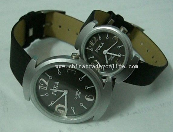 Quartz Analog Watches
