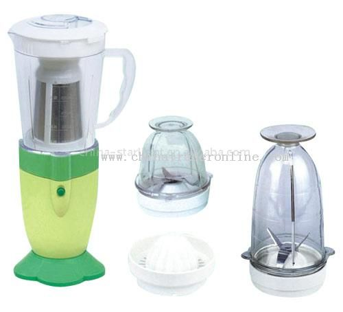 juicer from China