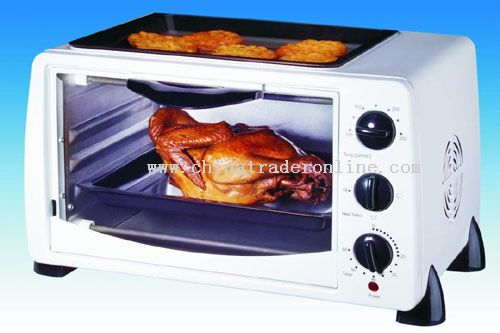 Wholesale Convection Oven Buy Discount Convection Oven