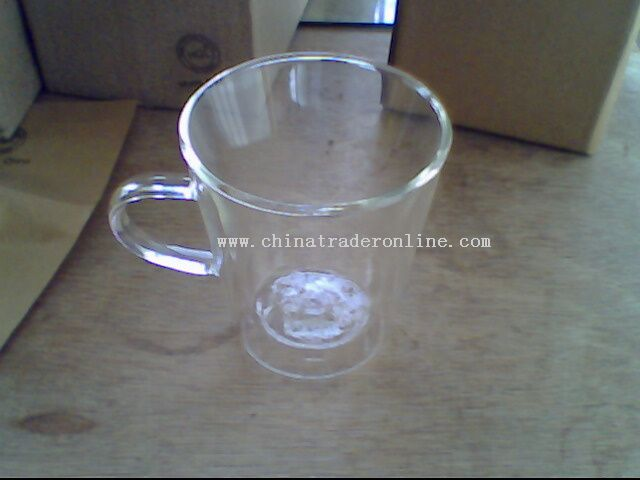 Glass Tea Cup,Glass Coffee Cup,Drinking Glass