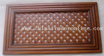 kitchen cabinet doors from China