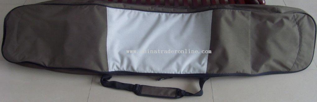 ski tool bag