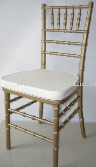 Chiavari Chair,Chivari Chair,Chavari Chair,Banquet Chair,Ballroom Chair