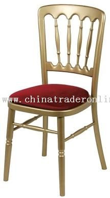 Chateau Chair,Cheltenham Chair,Castle Chair,Napoleon Chair,Versailles Chair