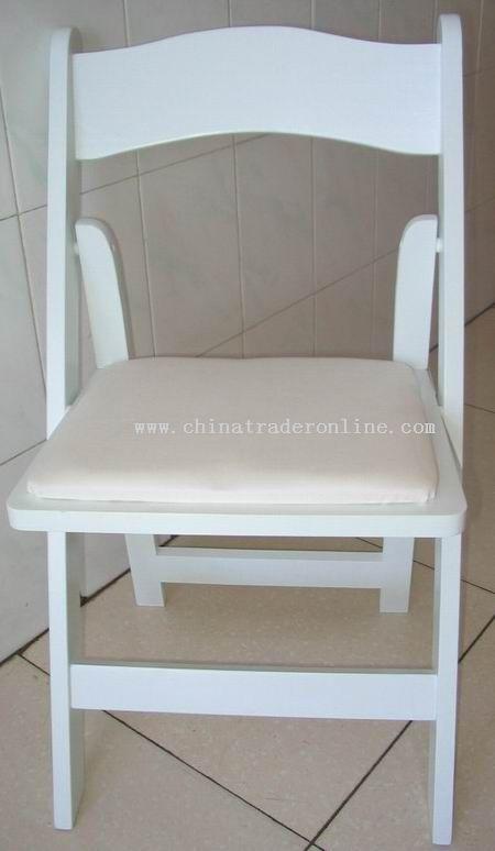 Wooden Folding Chair,Padded Folding Chair,Banquet Folding Chair,Garden Chair