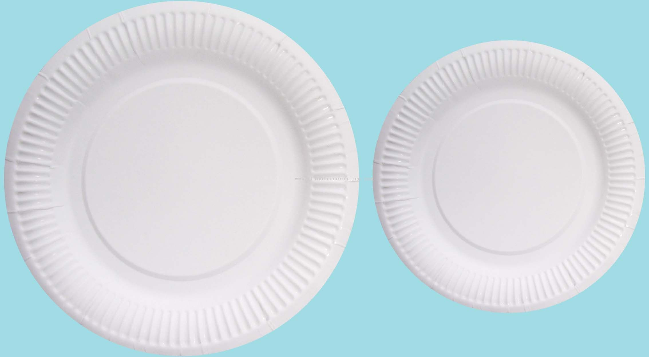 paper ...  sc 1 st  China wholesale Sourcing & wholesale paper plate-buy discount paper plate made in China-CTO26917
