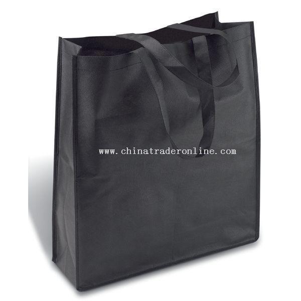 Boutiqute Bag