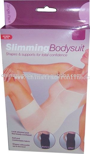 slimming shaper,slimming body suit,slimming pants