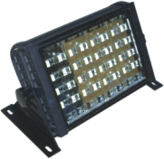 60W Tunnel Lights /flood light