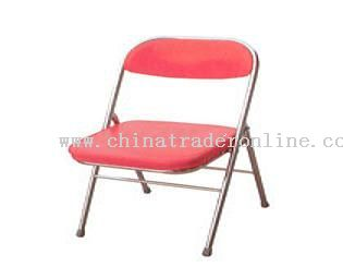 folding chair from China