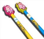 PVC Pencil sets