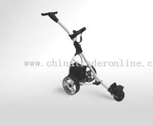 Digital Amazing electrical golf buggy