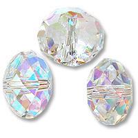 crystal bead