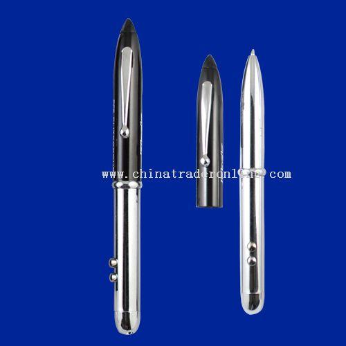 4 in 1 laser pens