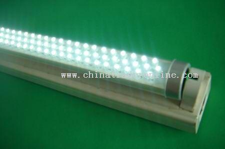 Led 120CM Fluorescent tube light