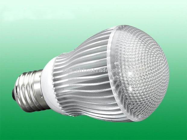 High Power Led bulb light
