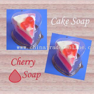 soap,nature soap,hand made soap,homemade soap