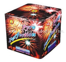 fireworks,,firecrackers