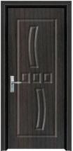wood doors,pvc door