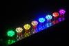 E14-20 LED-Turbo Amusement LED Light