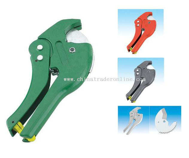 PPR pipe cutter