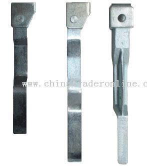 handle hinge from China