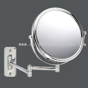 makeup mirror,bathroom mirror