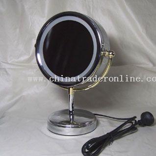 wall mirror,Light mirror